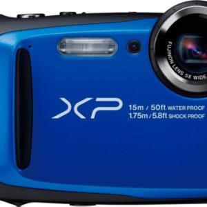 fuji-finepix-xp90-blauw-front-image